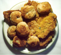 """The image """"http://www.caribarama.co.uk/img/saltfish-fritters.jpg"""" cannot be displayed, because it contains errors."""